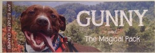 gunny2